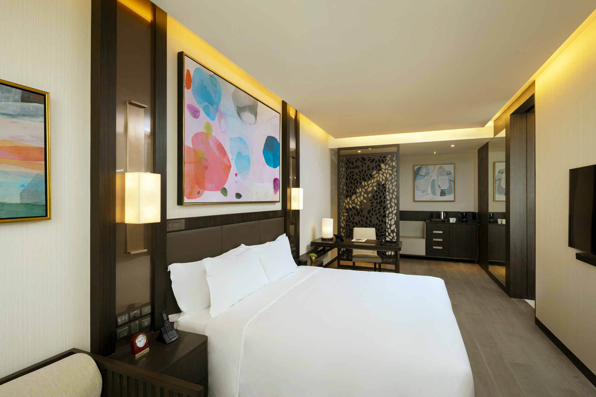 Banyan_Tree_KL_Bedroom_1461