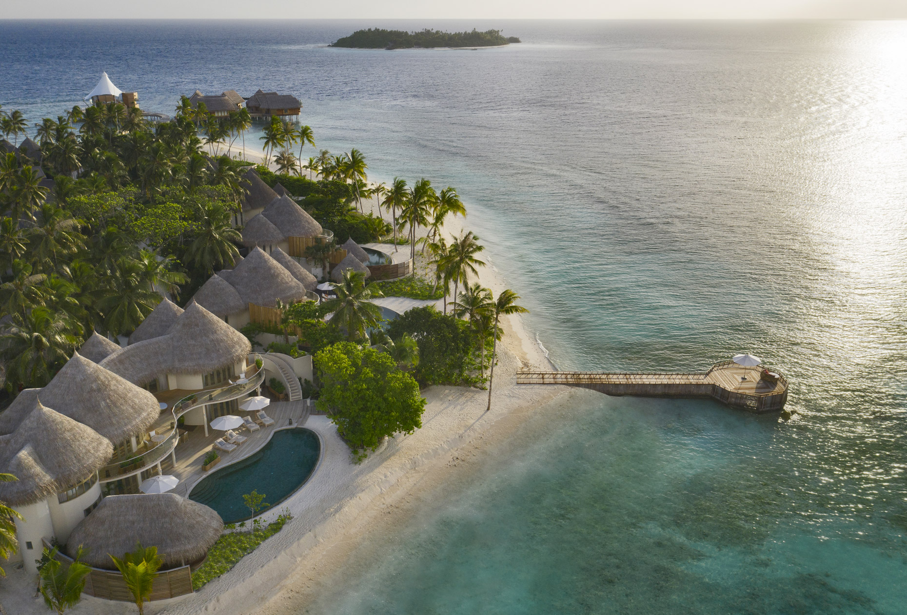 TheNautilusMaldives_July19-0001