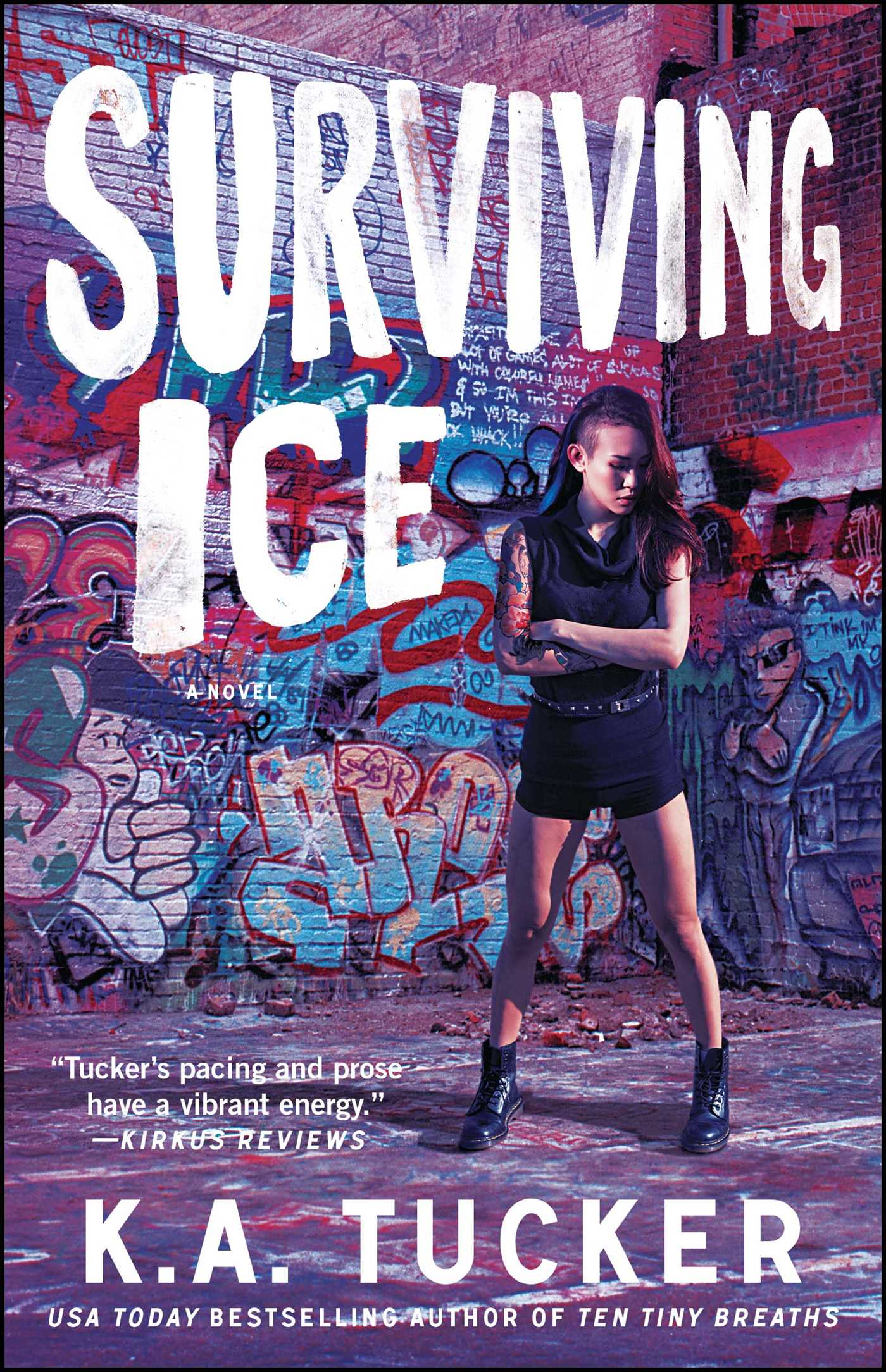 surviving-ice-9781476774251_hr